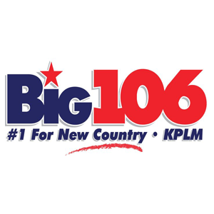 Rádio KPLM - The Big 106
