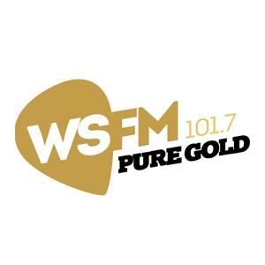 Rádio 2UUS - WS-FM 101.7 Pure Gold