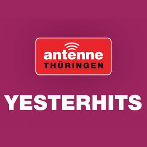 Rádio ANTENNE THÜRINGEN - Yesterhits