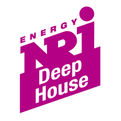 Rádio ENERGY Deep House