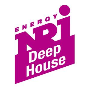 Rádio ENERGY Deep House