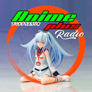 Rádio Anime Plus Radio