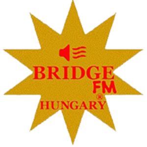 Rádio Bridge FM