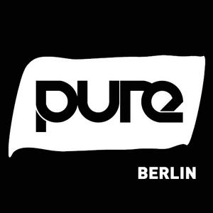 Rádio pure fm – berlins dance radio