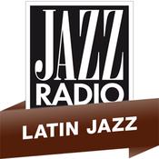 Rádio Jazz Radio - Latin Jazz