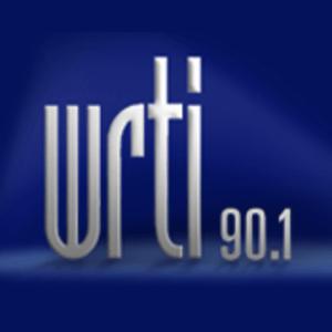 Rádio WRTI 90.1 FM HD2 Jazz