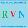Rádio Voz do Norte