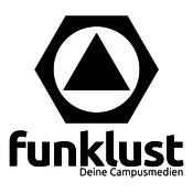 Rádio funklust
