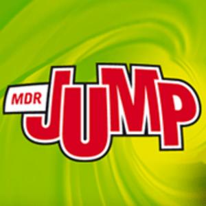 Rádio MDR JUMP Rock Channel