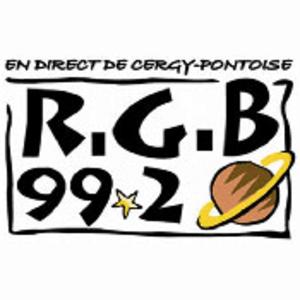 Radio RGB - 99.2FM