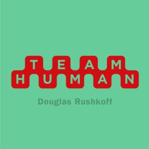 Podcast Team Human