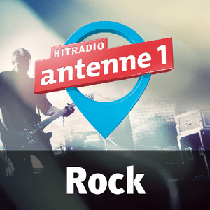 Rádio antenne 1 Rock