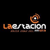 Rádio La Estación FM 107.9 Mhz