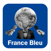 Podcast France Bleu Roussillon - L'invité de 7h50