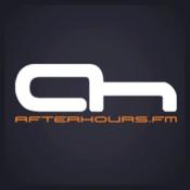 Rádio AH.FM