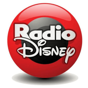 Rádio Radio Disney Bolivia