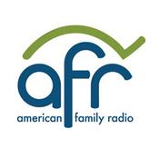 Rádio WJJE - AMERICAN FAMILY RADIO 89.1 FM