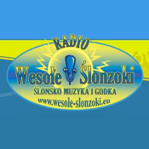 Rádio Radio Wesole Slonzoki