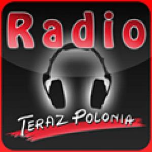 Rádio terazpolonia