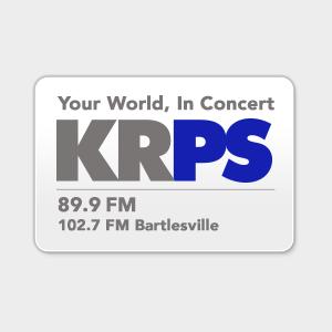 Rádio KRPS