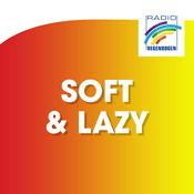 Rádio Radio Regenbogen - Soft & Lazy