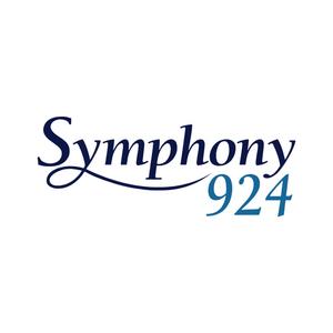 Rádio Symphony FM 92.4