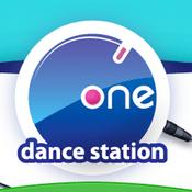 Rádio OneFM