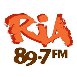 Rádio Ria 897