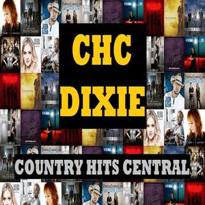 Rádio CHC DIXIE