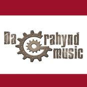 Rádio DaGrahynd Music
