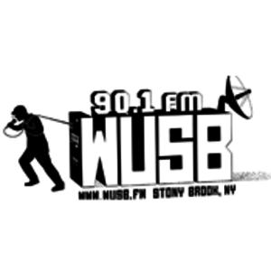 Rádio WUSB 90.1 FM