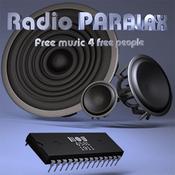 Rádio Radio PARALAX