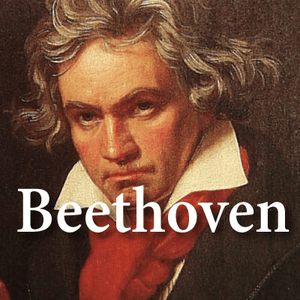 Rádio CALM RADIO - Beethoven