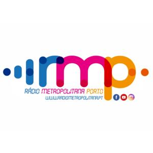Rádio RÁDIO METROPOLITANA PORTO