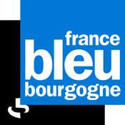 Rádio France Bleu Bourgogne