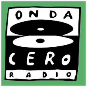 Podcast ONDA CERO - Discoforum