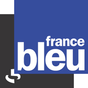 Podcast France Bleu Normandie - Caen - Tourisme en Normandie