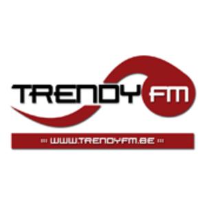 Rádio Trendy FM
