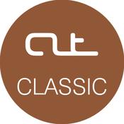 Rádio OpenFM - Alt Classic