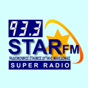 Rádio Star 93.3 FM