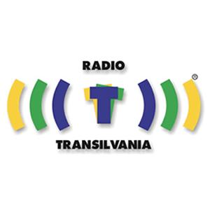 Rádio Radio Transilvania Cluj Napoca