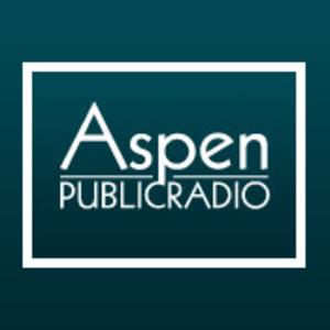 Rádio Aspen Public Radio