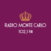 Rádio Radio Monte Carlo Sweet