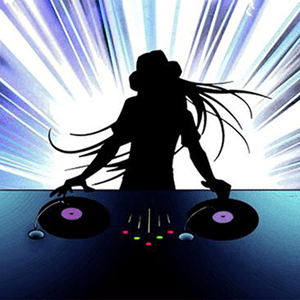 Rádio Miled Music Electrónica