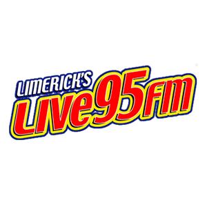 Rádio Live 95 FM