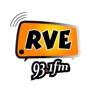 Rádio Rádio Voz de Esmoriz