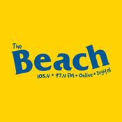 Rádio The Beach