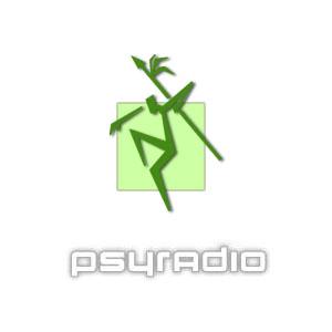 Rádio Psyradio - Progressive