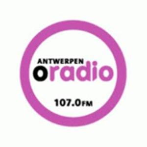 Rádio Oradio
