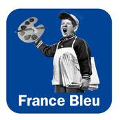Podcast France Bleu Isère - Le Café des Artistes